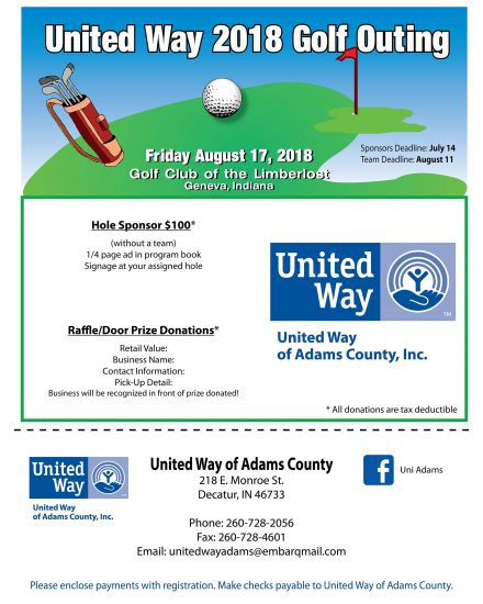 United-Way-Golf-Outing-Flyer-2018---2